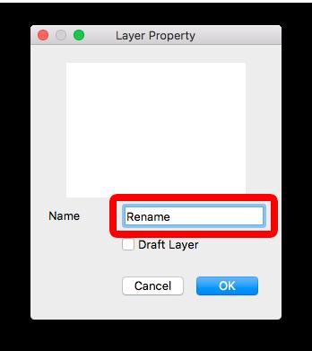 Diagram:Rename Layer Folder
