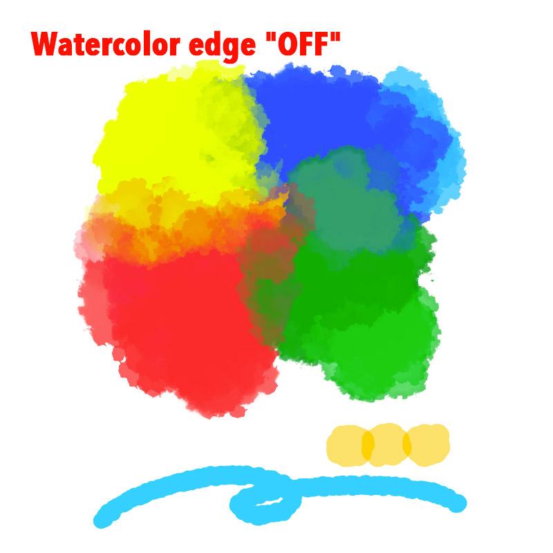 Diagram:Watercolor edge OFF