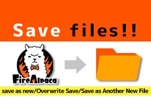 Save files!! [Tutorial 7]